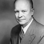 220px-Dwight_David_Eisenhower_photo_portrait_by_Bachrach_1952-150x150