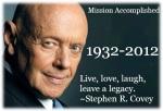 Stephen-Covey2