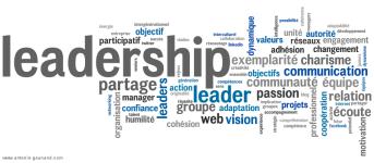 leadership-nuage-de-tag
