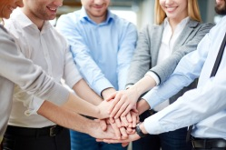 Unity-and-cooperation-in-the-workplace