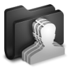 Group-Black-Folder-icon