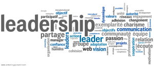 leadership-nuage-de-tag