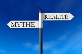 mythe_realite_