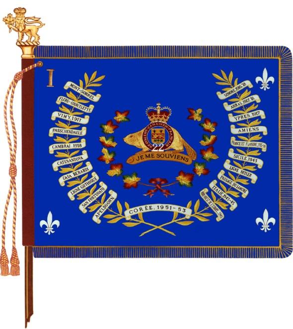 1853-1