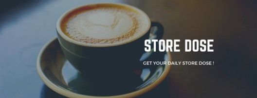 StoreDose.com